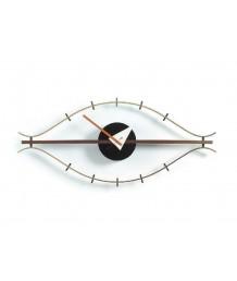 掛鐘 - 古埃及眼掛鐘 高貴典雅 型人之選