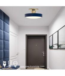 天花燈 - 現代LED天花燈 優美簡單 品味之選
