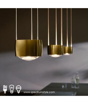 吊燈 - 現代設計師LED吊燈 潮人必購 品味家居