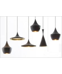 吊燈 - 印度風情 高貴典雅 創意無限