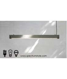 吊燈 -  現代水泥吊燈 工業氣息 辦公室首選