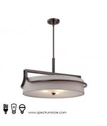 吊燈 -  現代經典吊燈 優美典雅 型燈之最