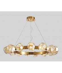 吊燈 - 現代經典玻璃吊燈 設計特別 潮人首選
