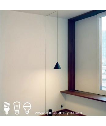 吊燈 - 線型天花燈 科技品味 未來之選