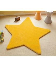 Spectrum Style Star Rug 自家設計 全城獨有 每平方呎$100 歡迎訂造