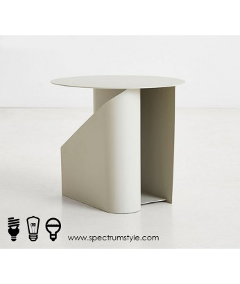 設計師檯 - 設計師書架茶几 外型時尚 部屋必備