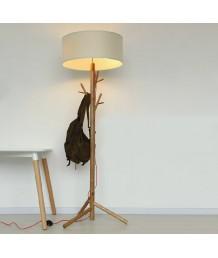 座地燈 - 北歐原本地燈 設計時尚 品味之選