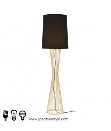 座地燈 - 經典歐洲地燈 品味家居 簡潔優美