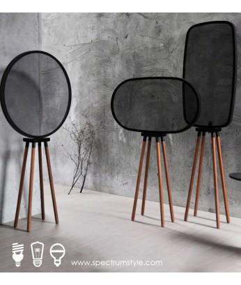 座地燈 - 現代設計師座地燈 設計特別 品味之選