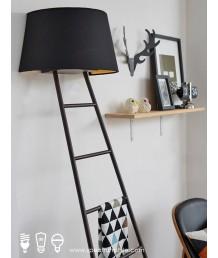 座地燈 - 經典掛架地燈 設計特別 品味之選