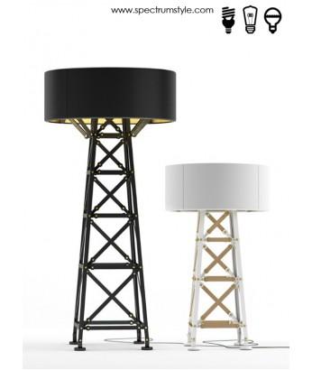 座地燈 - 建築結構地燈 潮流之選 廠價發售