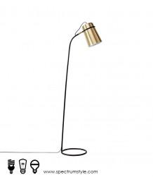 座地燈 - 經典復古座地燈 懷舊品味 潮流之選