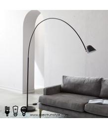 座地燈- 現代經典座地燈 設計時尚 品味之選