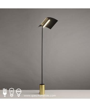 座地燈 - 現代設計師LED座地燈 設計時尚 品味之選