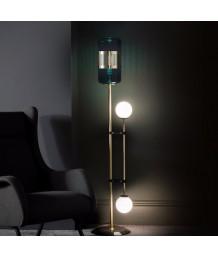 座地燈 - 現代經典座地燈 經典優美 品味生活