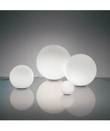 座地燈 - 波波燈可作地燈 檯燈 多個尺寸選擇