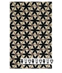 地毯 - 古典花花地毯 色彩斑斕 好色之仕必備  歡迎訂造