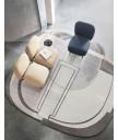 地毯 - 藝術圖案地毯 時尚有型 部屋必備 歡迎訂造