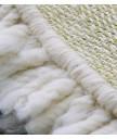 地毯 - 不規則經典藝術圖案地毯 時尚有型 部屋必備