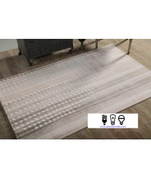地毯 - 土耳其進口晴綸紗藝術圖案地毯 時尚有型 潮人首選