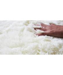 地毯 - 仿羊毛地毯 時尚有型 潮人首選 歡迎訂造