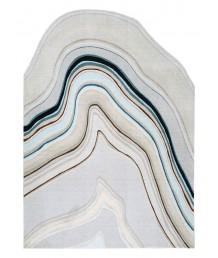 地毯 - 北歐藝術圖案地毯 時尚有型 潮人首選 歡迎訂造