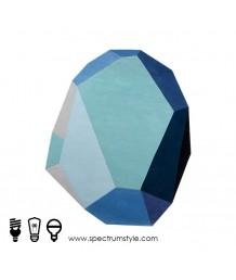 地毯 - 現代設計師鑽石地毯 經典時尚 歡迎訂造