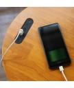 智能家居 - 藍牙音響USB充電智能茶几 智能家居 高科技首選