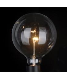 燈膽 - 復古愛迪生G80 G95 G125氣球燈膽Edison Light Bulb 經典款式 全新演繹