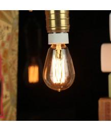 燈膽 - ST45 愛迪生燈膽 經典款式 全新演繹