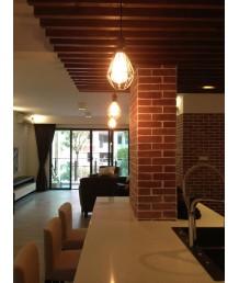 客戶項目 - 攝於客戶東莞住所