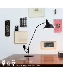 檯燈 - 北歐風格機械臂檯燈 設計特別 品味之選