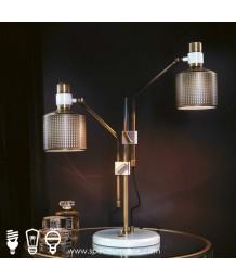檯燈 - 後現代工業造型檯燈 優美典雅 品味之選
