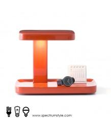 檯燈 - 現代簡約LED檯燈 簡約有型 潮流之選