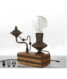 檯燈 - 復古工業檯燈 經典設計 型格之選