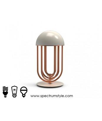 檯燈 - 後現代經典檯燈 簡潔優美 設計獨特