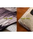 庹身訂造 - 個人化熱轉印工藝印花地毯訂造服務 獨特設計來款訂造 每平方米$900起 歡迎訂造 只此一家