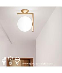 壁燈 - 波波壁燈 簡單有型 潮人必備