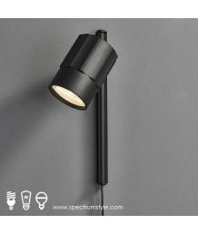 壁燈 - 現代簡約壁燈 簡單有型 時尚之選