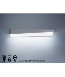 壁燈 - LED長型壁燈 別出心裁 簡單精緻
