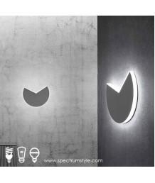 壁燈 - LED光影壁燈 設計特別 科技首選