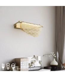 壁燈 -  經典縷空LED壁燈 優美典雅 型燈之最