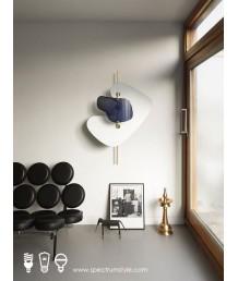 壁燈 - 現代設計師壁燈 優美典雅 型燈之最