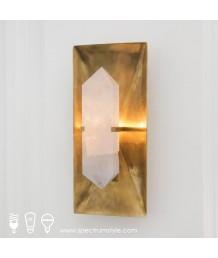 壁燈 - 復古大理石壁燈 品味之選 潮人必購