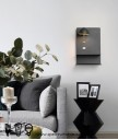 壁燈 - 現代設計師小燈壁燈 品味之選 潮人必購